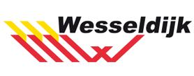 Een heftruckcertificaat halen bij rijschool Wesseldijk