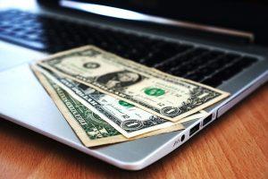 goedkope-website-bouwen