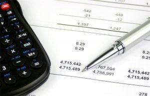 belastingadvies Rotterdam